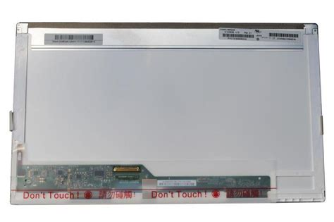 Lcd Laptop Acer Aspire 4732z acer aspire 4352 4732z 4743 4743g 4743z 4743zg led end 7