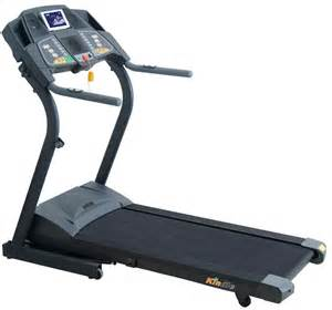 machine workout related keywords suggestions for exercise machines