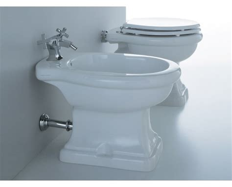bidet becken bidet bidet becken nostalgie design traditionelle