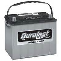 mazda 6 battery best battery parts for mazda 6