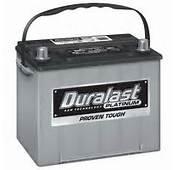 Subaru Impreza Battery  Best Parts For