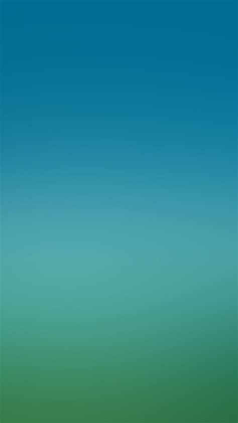 blue green freeios7 sf34 blue green soft gradation blur parallax