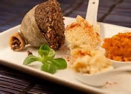 ist haggis eine wurst oder kuchen schottische spezialit 228 ten richtig lecker