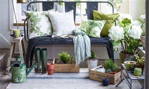 trendy home decor websites uk 28 images best home