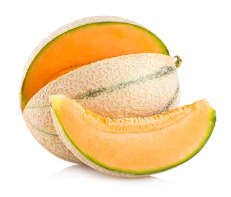 can my cantaloupe cantaloupe fruit smoothie mcdonald health