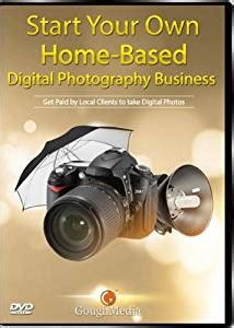 the home based business kit quick start home how to instruction manual book 1572484845 ebay amazon com start a home based digital photography