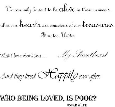 Love Of Family Quotes For Scrapbooking