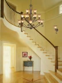 Entryway Chandeliers Foyer Lighting Chandeliers And Pendant Lights To Make