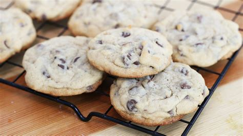 best chocolate chip cookie best chocolate chip cookies
