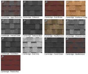 architectural shingles colors heritage roofing ltd roofer calgary