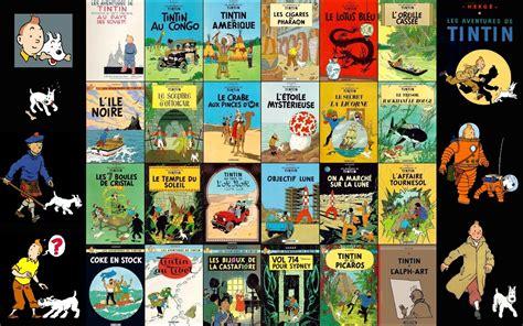 libro les aventures de buck t 233 l 233 charger fonds d 233 cran les aventures de tintin gratuitement