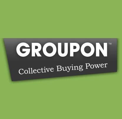 groupon | online shopping in dubai | online shopping deals