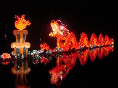 new dragon boat london dragon boat festival china dragons pinterest dragon
