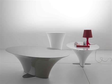 white gloss coffee table compar modern boat coffee table in matte white or high