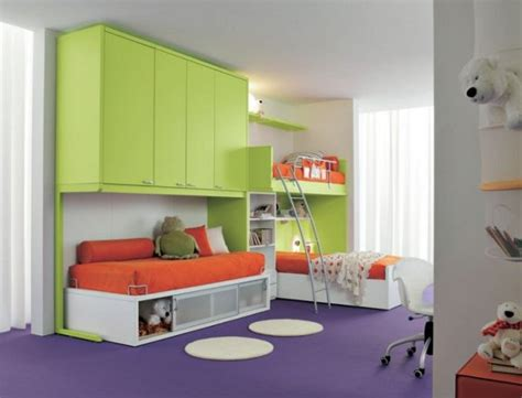 cheap childrens bedroom sets 30 simple creative bedroom wall decoration ideas home