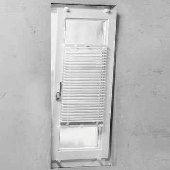 horizontale jaloezieen kiepraam raamdecoratie draai kiepramen raamdecoratie
