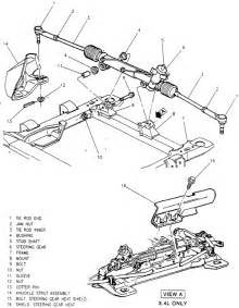 pontiac grand am power steering location get free image about wiring diagram