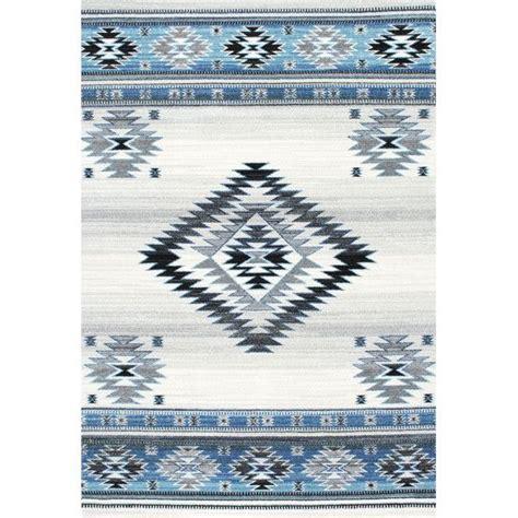 Aztec Kitchen Rug Best 25 Aztec Rug Ideas On Bohemian Rug Kitchen Carpet And Kitchen Rug Runners