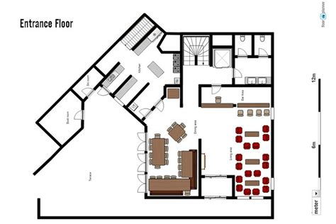 ski lodge floor plans ski lodge aigle tignes france skiworld