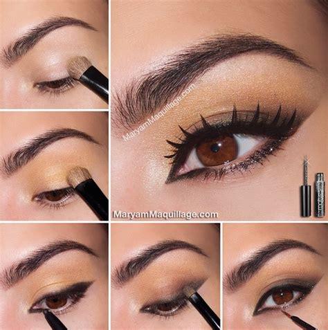 Pensil Alis Nars asian eye makeup tip trendy fashion jewelry kitsy