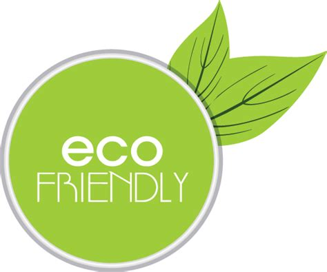 eco friendly eco friendly clean core softwash
