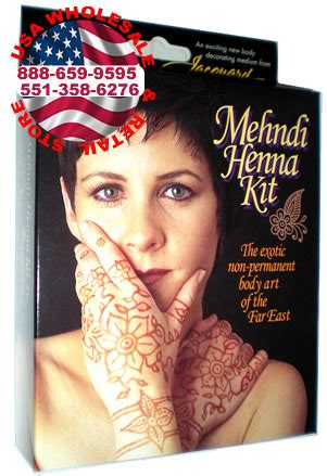 henna tattoo kits australia temporary henna kit usa canada europe australia