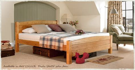 country beds traditional country bed