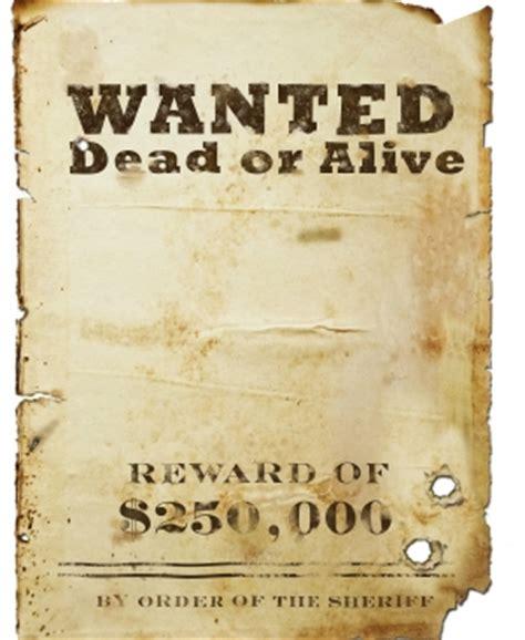 is the bounty dead techwell bug bounty hunters can earn big rewards