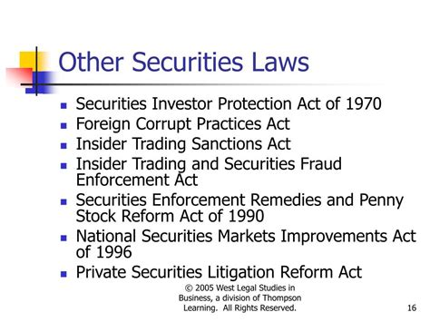 securities act section 5 section 5 securities act of 1933 28 images section 5