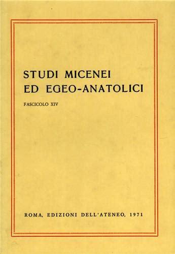 millenium torino libreria libreria chiari