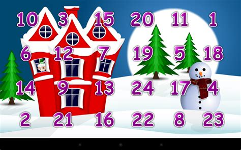 google images advent christmas advent calendar 2015 android apps on google play