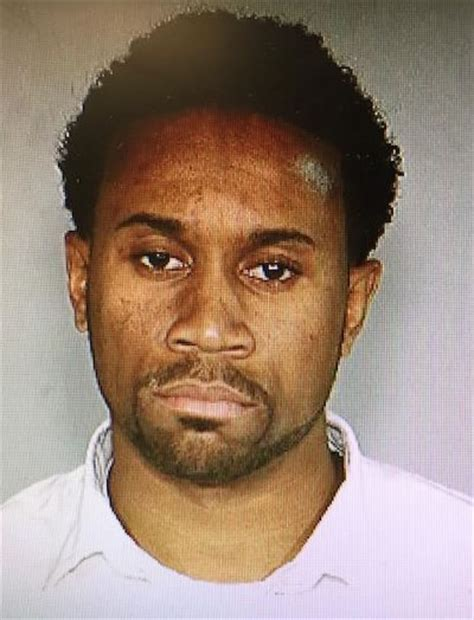 Homicide Also Search For Wanted Homicide Nypd News