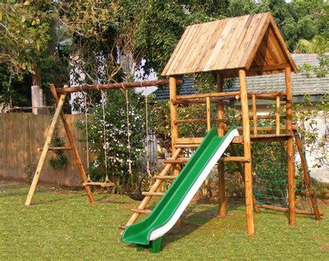 giochi da giardino prezzi giochi da giardino in legno prezzi idea di casa