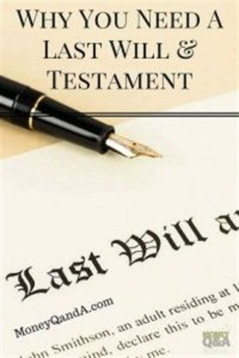 the last will and testament of an extremely distinguished books 1000 ideas about will and testament on power