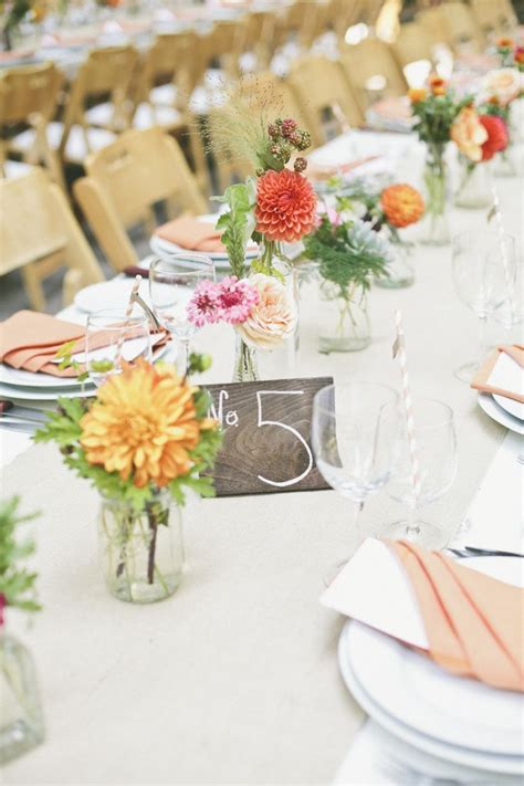 Bud Vases For Wedding by 17 Best Ideas About Bud Vases On Small Flower