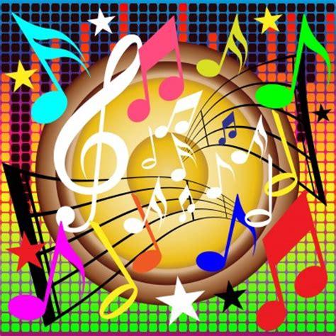 imagenes con videos musicales escuela de m 218 sica online