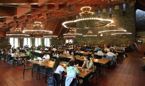 dining hall dining services swarthmore college