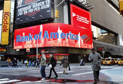 bank of america house loan bank of america loan modification programs 2012