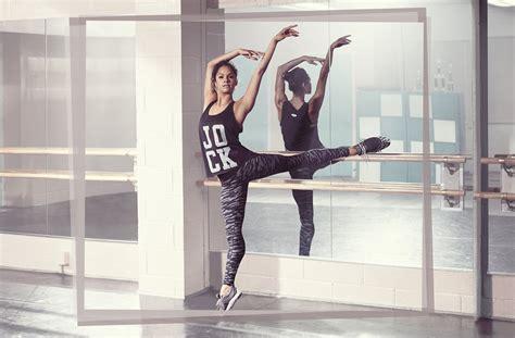 misty copeland yoga misty copeland ballerina under armour women us