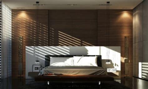 schlafzimmer günstig kaufen wohnzimmer wandgestaltung farben