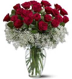 Flowers In Killeen - florist delivered valentine s day flowers roses send