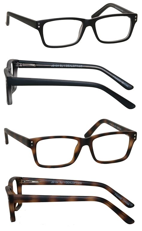 eyeglass direct contemporary frames factory direct prices