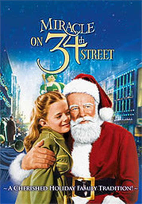Miracle On 34th 1994 Free Sockshare Miracle On 34th 1994 Free The