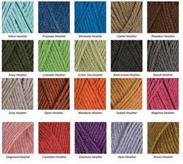cotton colors s hobbies organic cotton colors