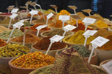 zenzero uso in cucina spezie uso e propriet 224 terapeutiche in cucina
