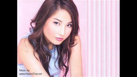 Yumiko Maxy yumiko cheng
