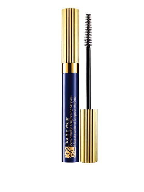 Mascara Estee Lauder estee lauder wear mascara review