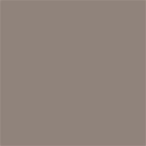 poised taupe sw 6039 poised taupe