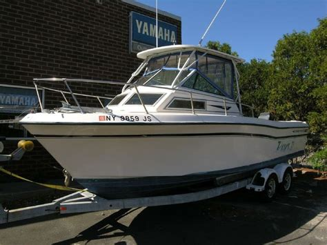 grady white offshore fishing boats for sale 22 best images about fishing boats on pinterest