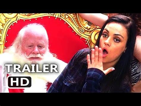 mobile movies a bad moms christmas by mila kunis and kristen bell bad moms 2 official trailer 2017 a bad mom s christmas mila kunis comedy movie hd youtube